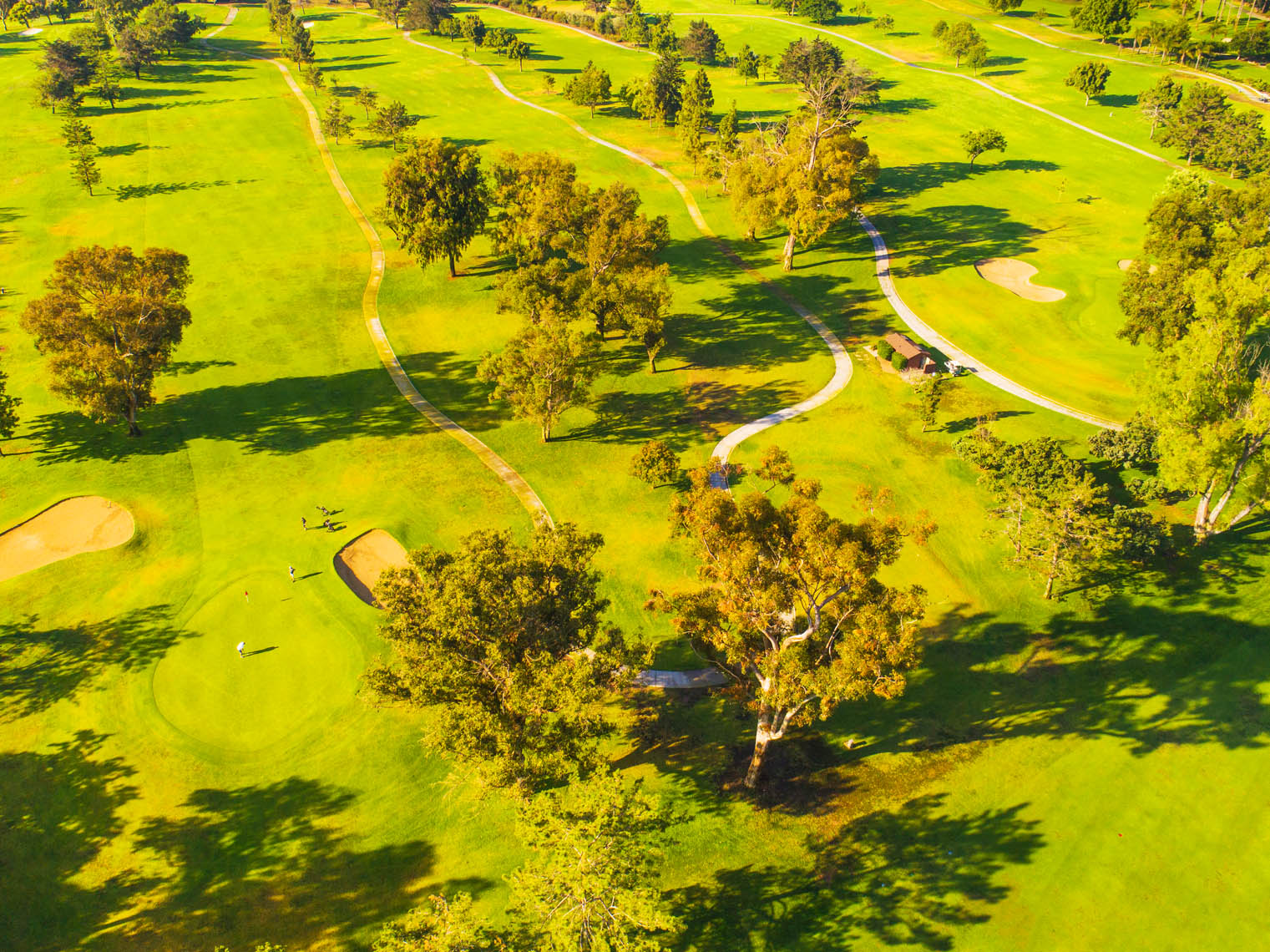 Aerial_Muni_Golf_Course
