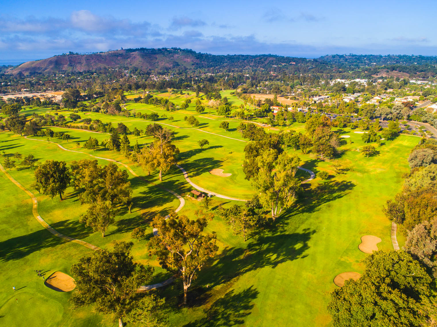 Aerial_Muni_Golf_Course_2