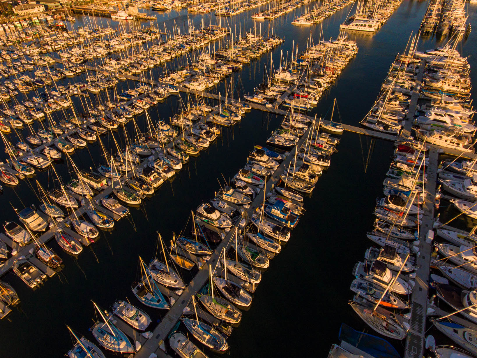 Aerial_Santa_Barbara_Harbor1