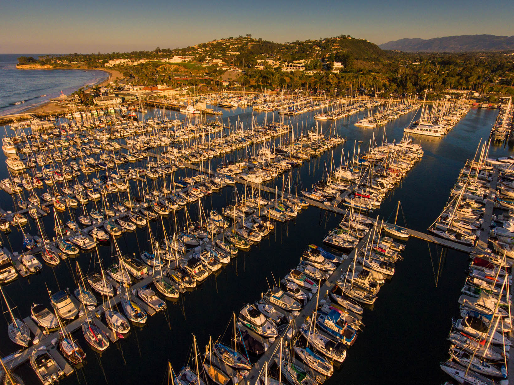 Aerial_Santa_Barbara_Harbor2