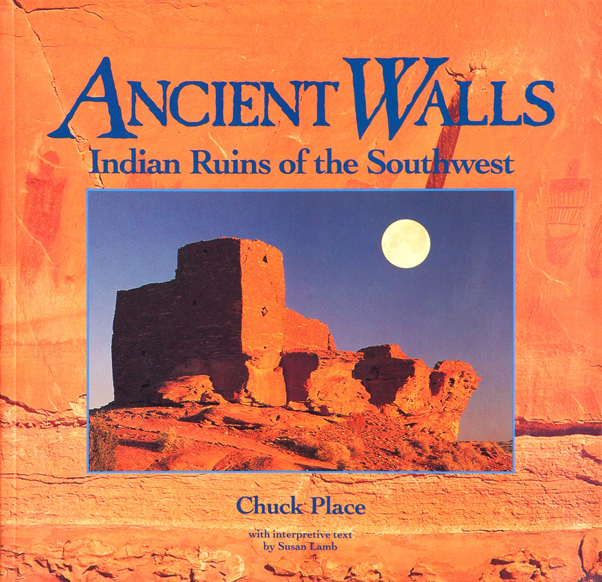 Ancient_Walls