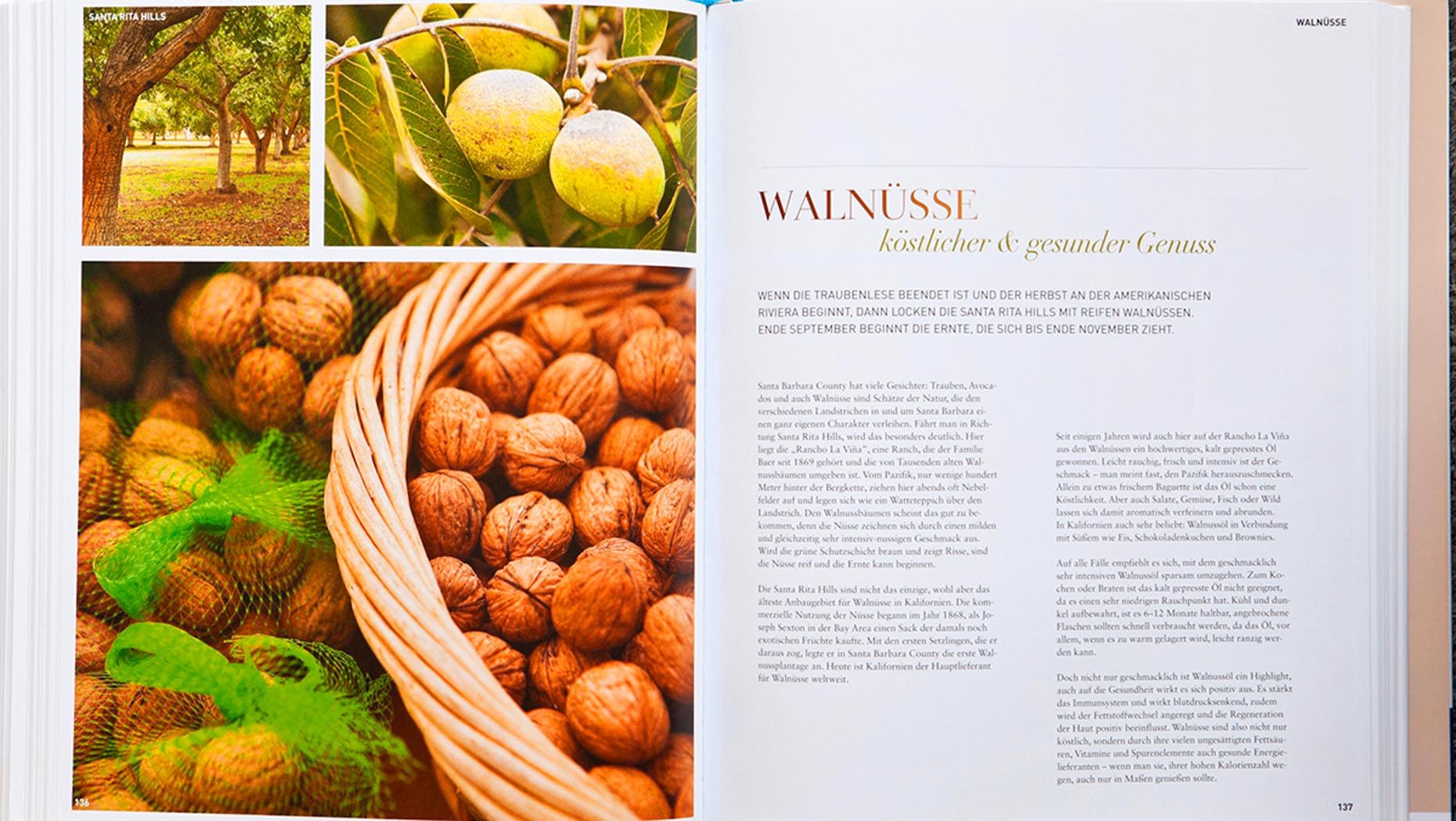 California_Walnuts