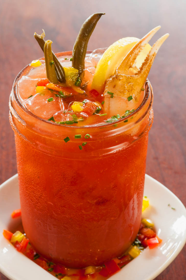 Food_Bloody_Mary