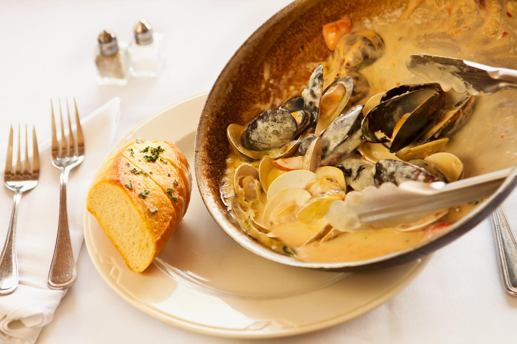 Food_Clams_Mussels