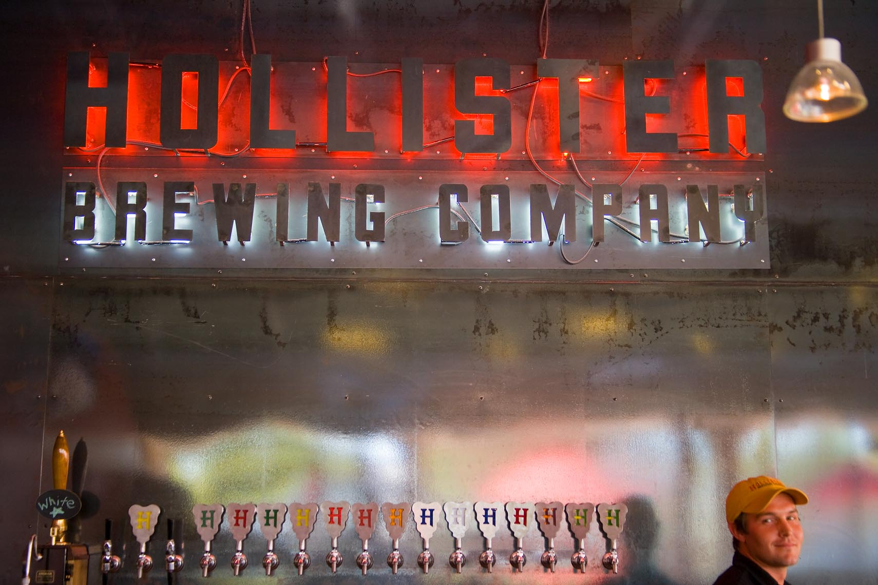 Food_Hollister_Brewing