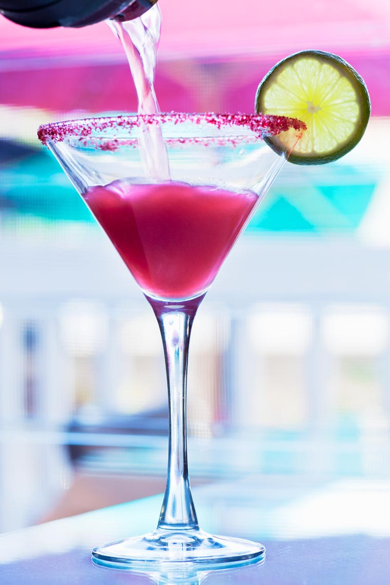 Food_Margarita2