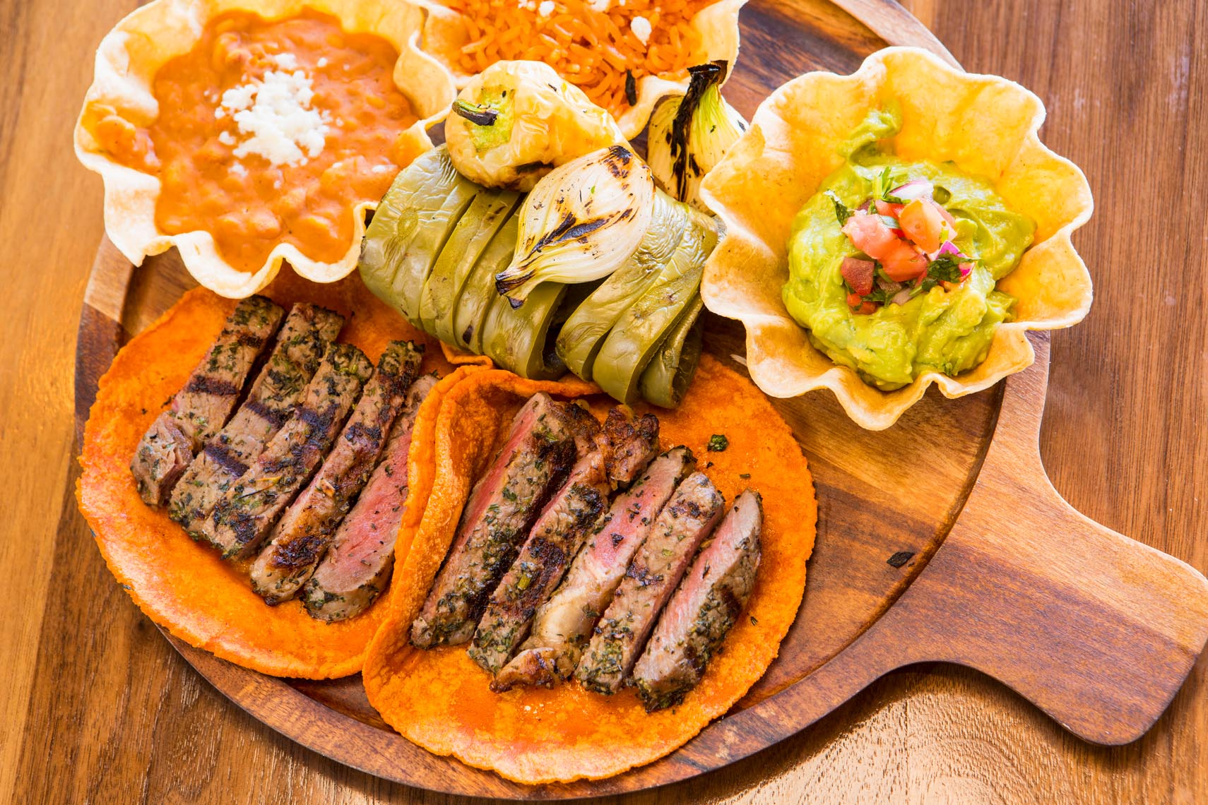 Food_Steak_Tacos
