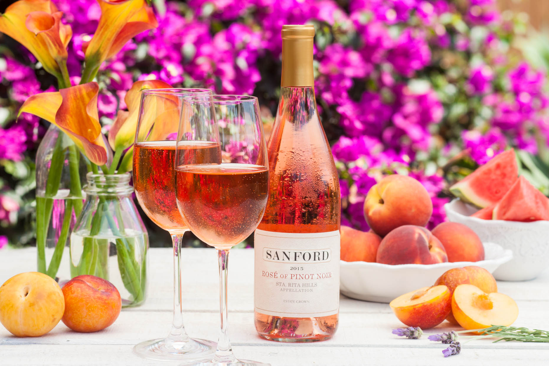 Food_Wine_Rose