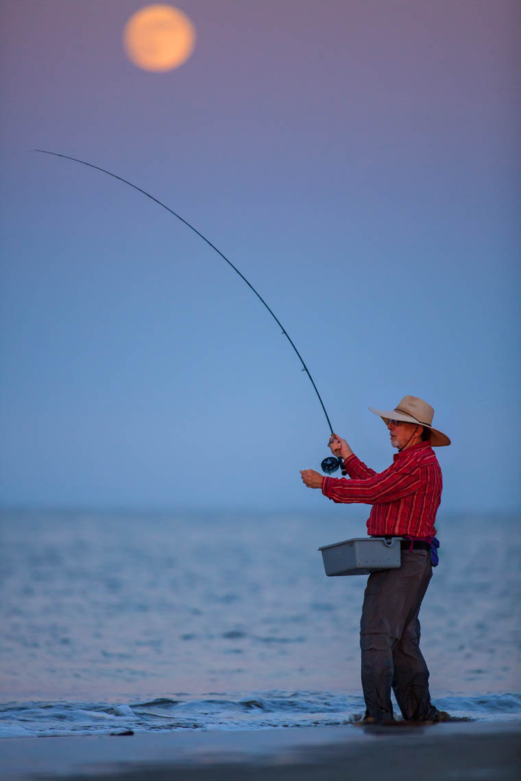People_Fly_Fisherman2