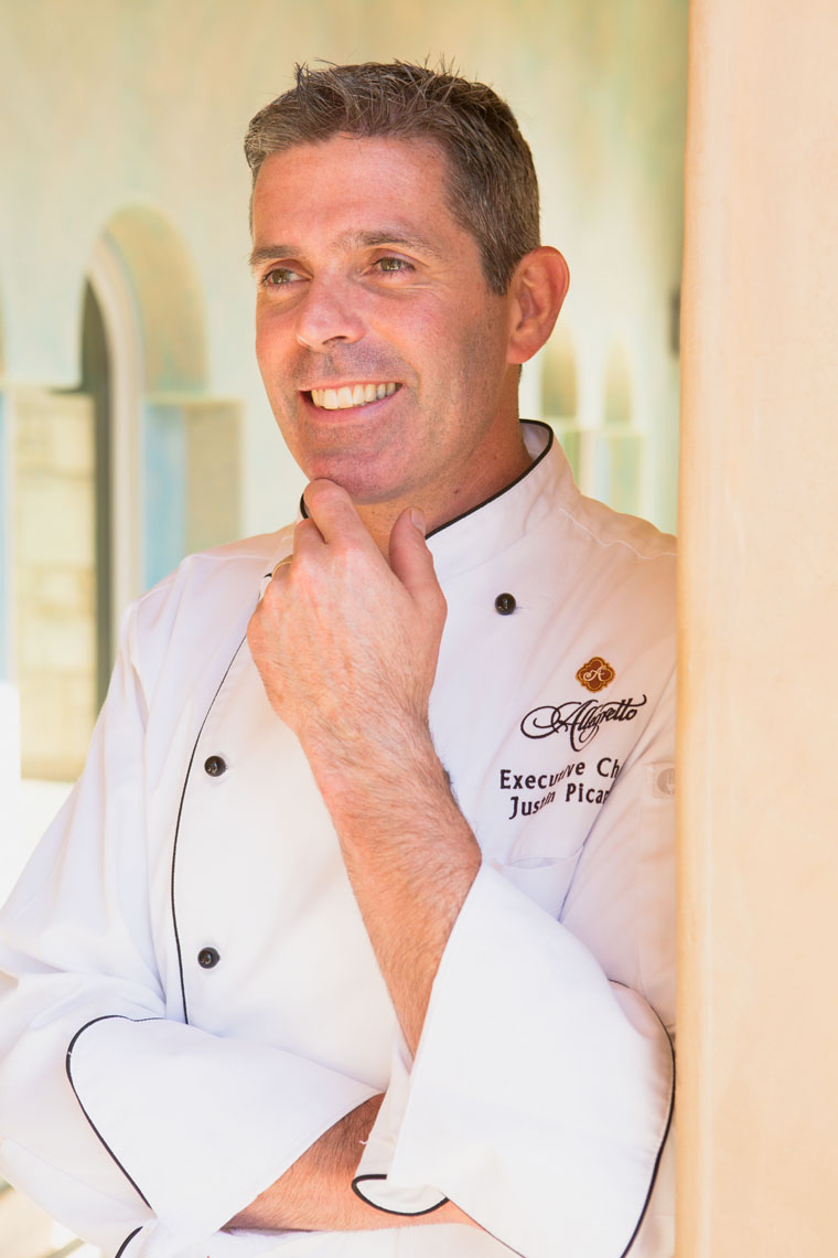 Portrait_Allegretto_Chef