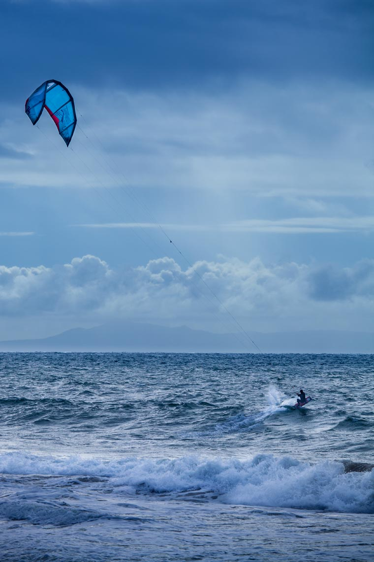 Portrait_Kite_Surfer