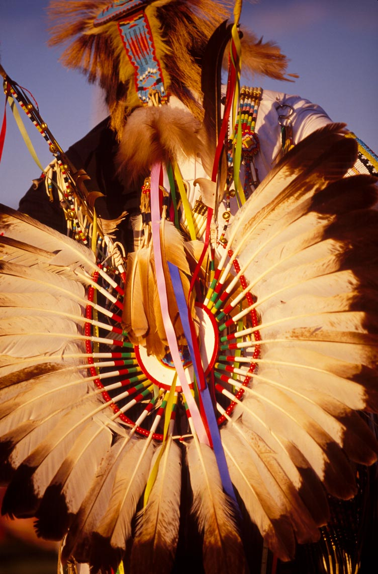 Travel_Pow_Wow15