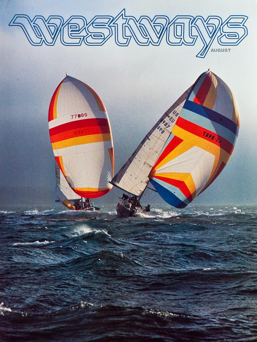 Westways_Sailboats