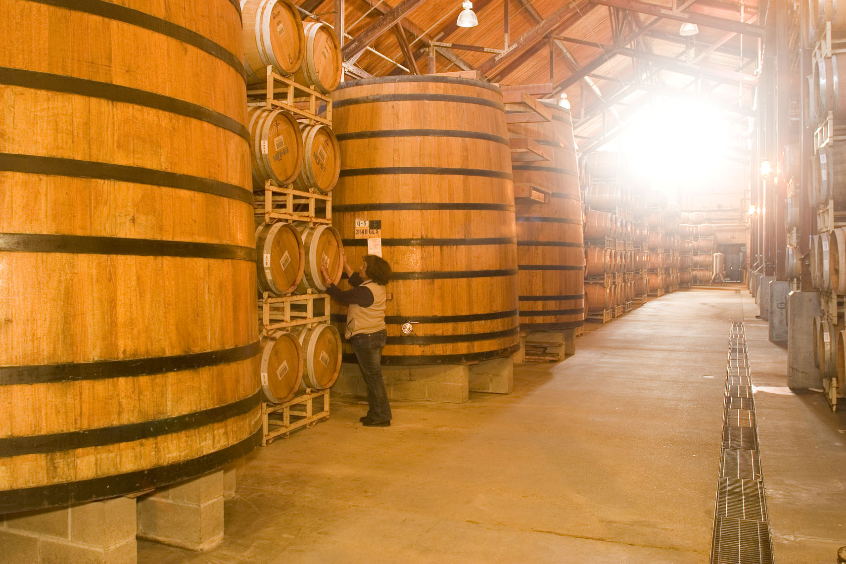 Wine_Barrel_Room1