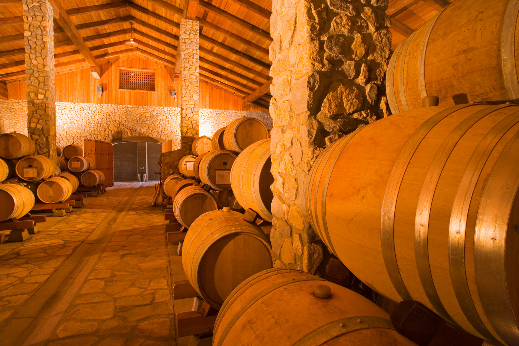 Wine_Barrel_Room2