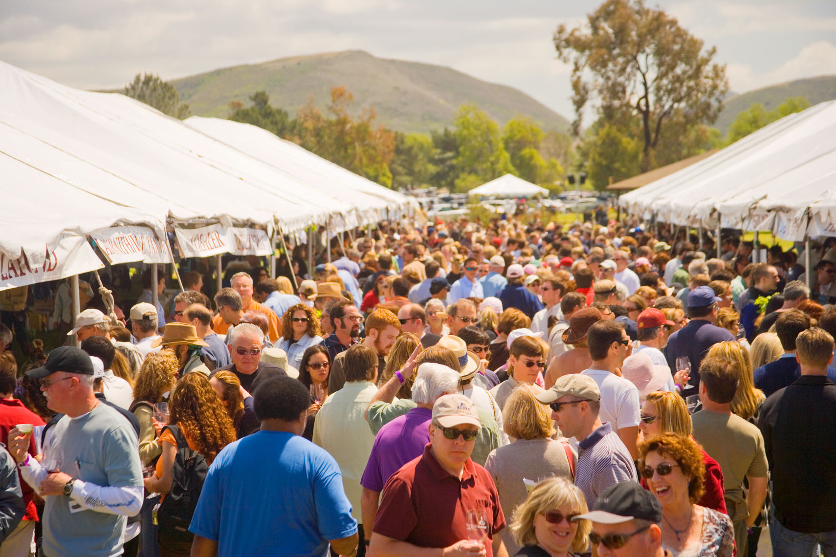 Wine_Festival_Crowd